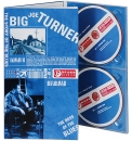 Big Joe Turner The Story Of The Blues (2 CD) Серия: Blues Archive артикул 2218c.